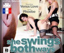 MATURE.NL MILF Venus Love swings both ways  [SITERIP VIDEO 2020 hd wmv 1920×1200]