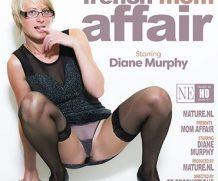 MATURE.NL French mom Diane Murphy is starting an affair  [SITERIP VIDEO 2020 hd wmv 1920×1200]