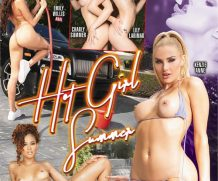 Hot Girl Summer DVD Release  [DVD.RIP. H.264 Production Year 2019]