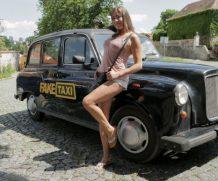 Fake Taxi My Way, All the Way ft Elisa Tiger – FakeHub.com  [HD VIDEO 720p Siterip mp4