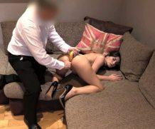 Fake Agent UK Hard anal fucking for cute Italian ft Valentina Bianco – FakeHub.com  [HD VIDEO 720p Siterip mp4